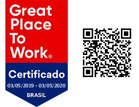 SELO GREAT PLACES TO WORK