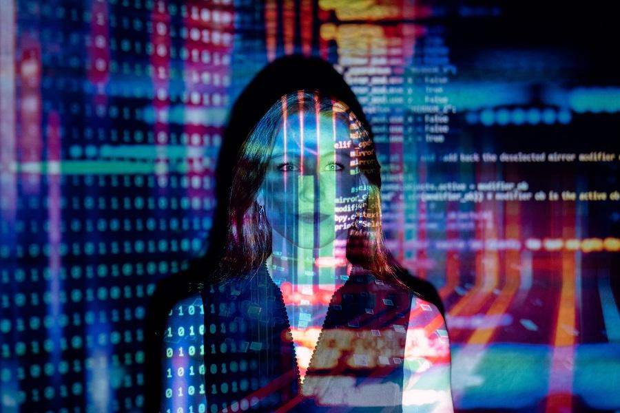 Apagão Tecnológico: O que é e como mitigá-lo?