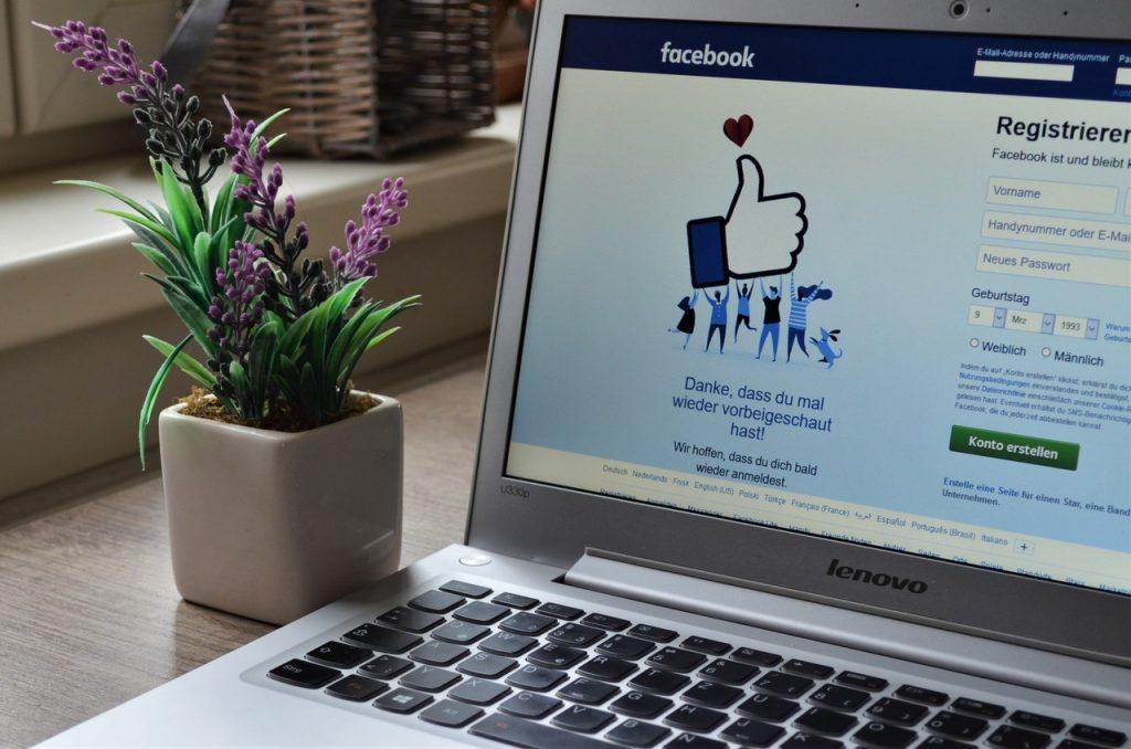 Como Fazer a Verificação de Domínio do Facebook
