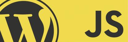 Como-Adiar- Análise-JavaScript-WordPress-hostinger