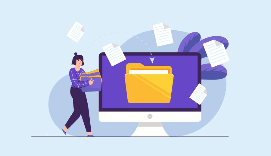 Como Criar Arquivo Phpinfo e Verificar Informações de PHP