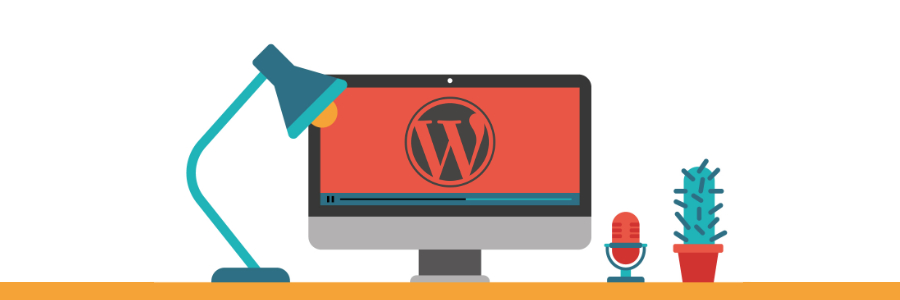Como-Instalar-WordPress