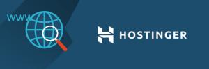 Como-apontar-nome-domínio-Hostinger