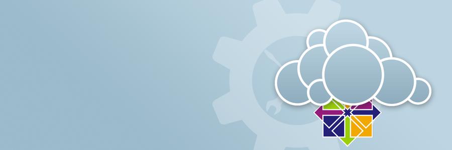 Como instalar e configurar o OwnCloud no CentOS 7 VPS