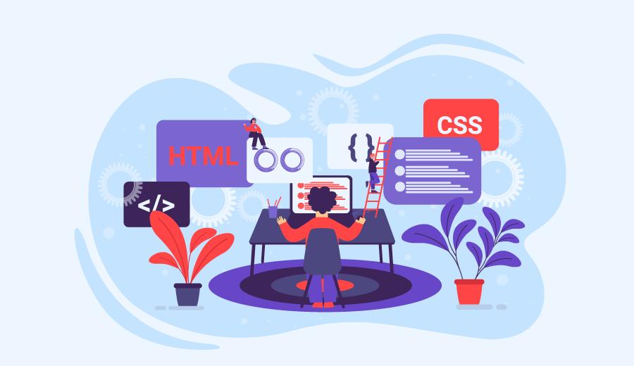 Diferença entre estilos CSS, Internos, Externos e Inline