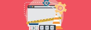 ECONNREFUSED-Conexão-recusada-erro-servidor-FileZilla-hostinger