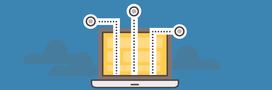 Melhorando o desempenho do site – Usando uma rede de distribuição de conteúdo (CDN)