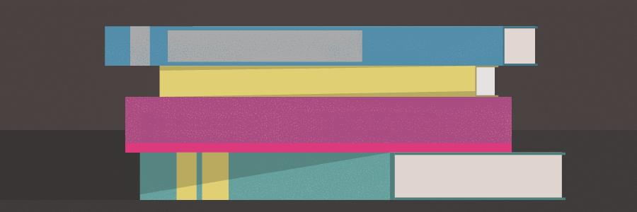 Melhorando o desempenho do site – Aproveitando o cache do navegador