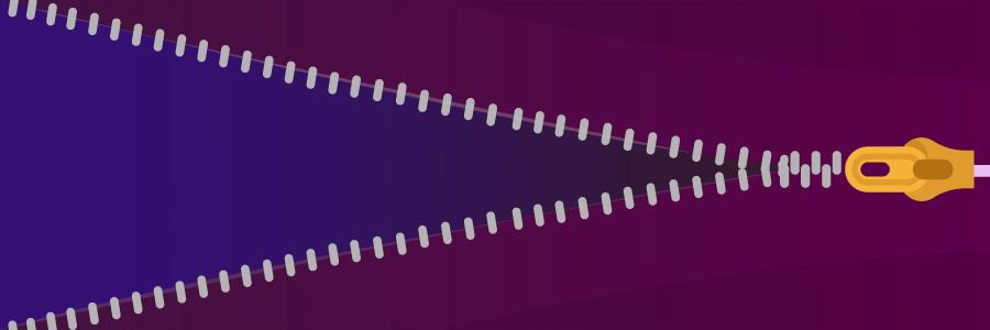Melhorando o desempenho do site – Compressão Gzip