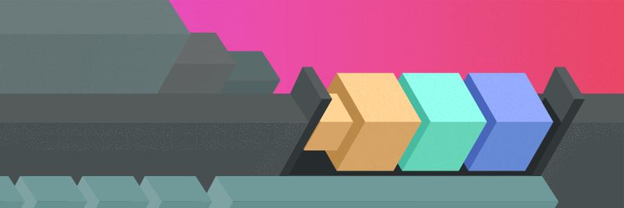 Melhorando o desempenho do site – Minify CSS, HTML e JavaScript