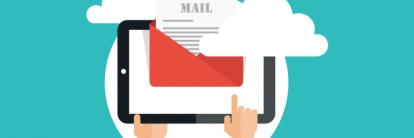 Portas-POP3-SMTP-IMAP-Protocolos-Email-hostinger