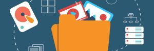 arquivo-phpinfo- -Informações-PHP-hostinger