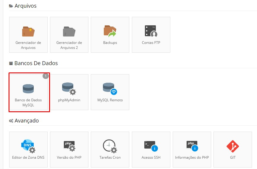 como-instalar-o-wordpress