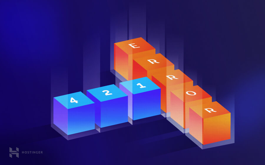 Como corrigir erro 421 Conexões Excedentes IP no FileZilla