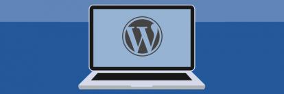 criar-Sitemap-WordPress-hostinger