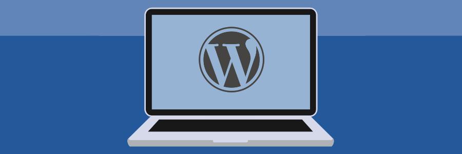 Como criar Sitemap para WordPress