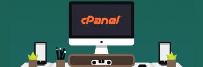 gerenciador-arquivos-cpanel-hostinger