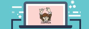 instalar-usar-Composer-hostinger