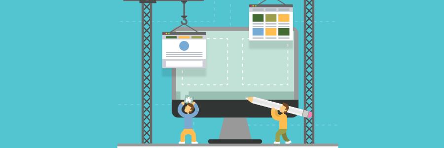 menu-suspenso-CSS-simples-hostinger
