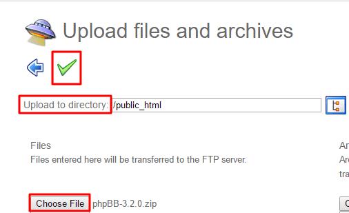 phpbb20installation20upload