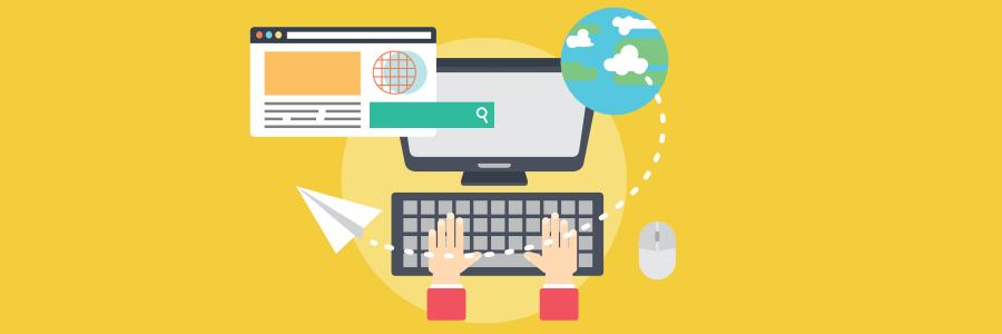 O que é um registro PTR e como fazer pesquisa inversa IP?