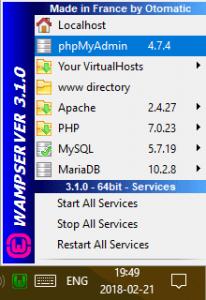 php-hostinger