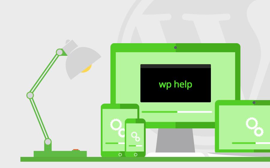 WP-CLI: Como Instalar e Usar para Gerenciar Blog WordPress