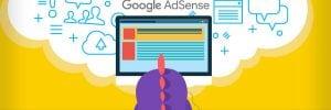 Como adicionar AdSense no WordPress