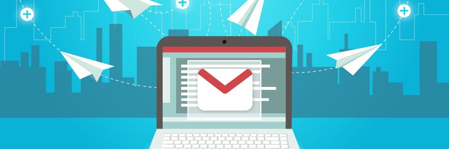 Emails-PHP-hostinger
