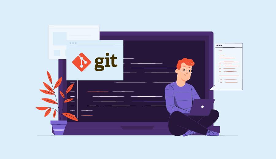 GIT Tutorial Para Iniciantes