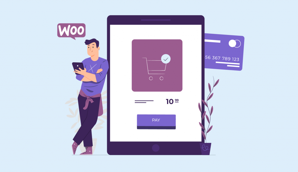 WooCommerce Tutorial: Como Configurar eCommerce no WordPress