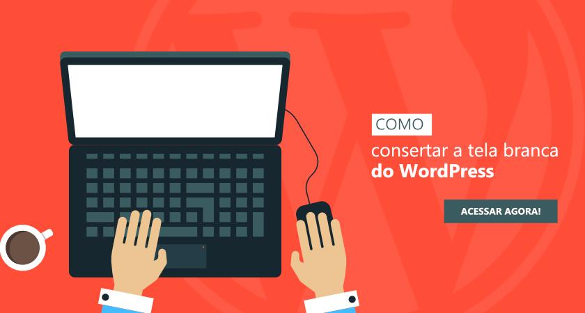 tela-branca-wordpress