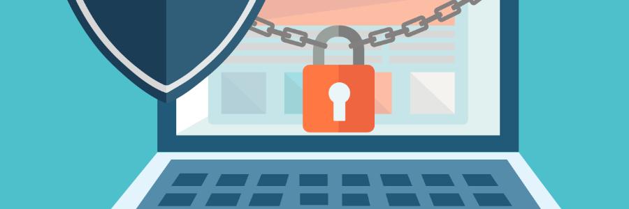 Como configurar a proteção HotLink