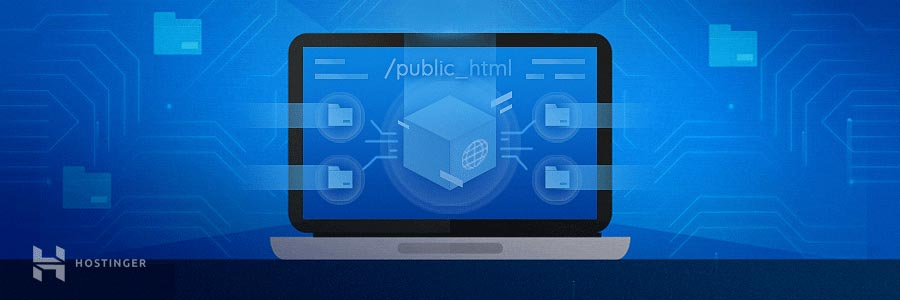 passo 4 - certificar arquivos na pasta html
