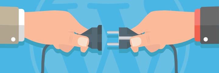 Como Instalar e Configurar o Plugin WP Super Cache no WordPress