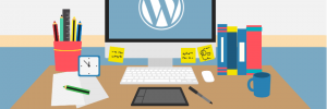 tutorial-wordpress