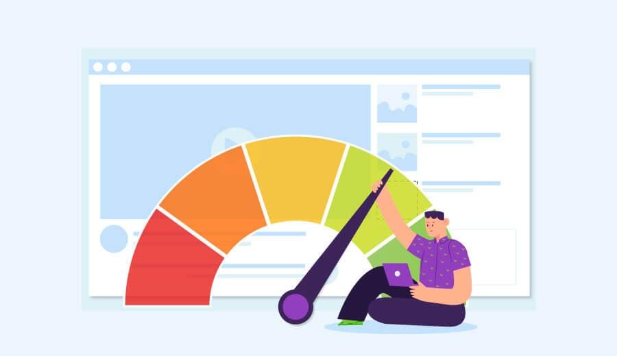 Como Otimizar Seu Site WordPress Em 11 Passos – Guia 2021