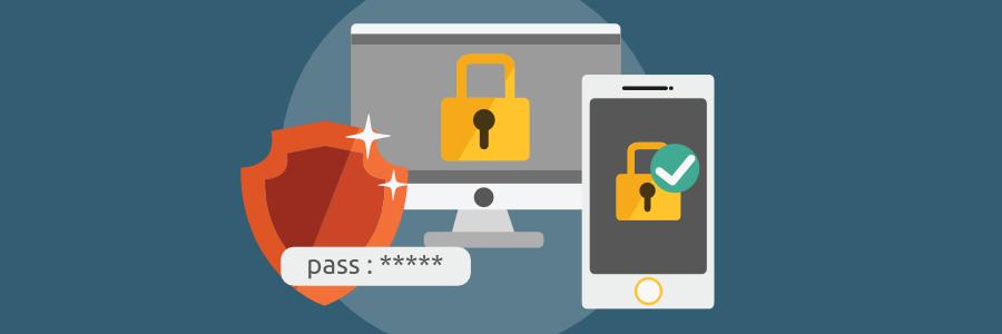 Tutorial lptables – VPS de Segurança do Ubuntu com o Firewall do Linux