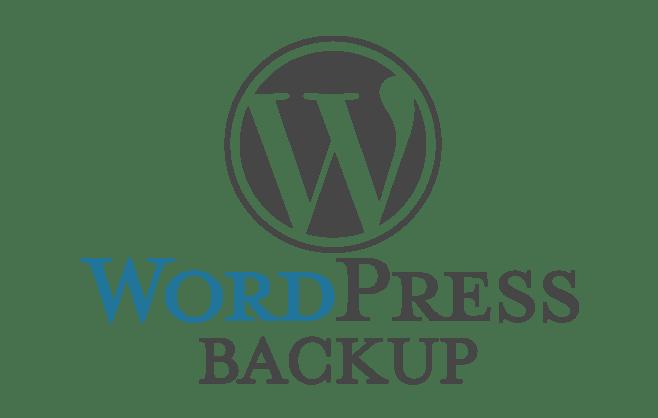 backups - segurança wordpress dica 8
