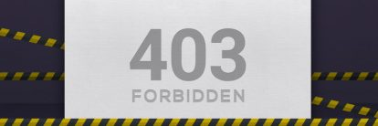 corrigir-erro-403-hostinger
