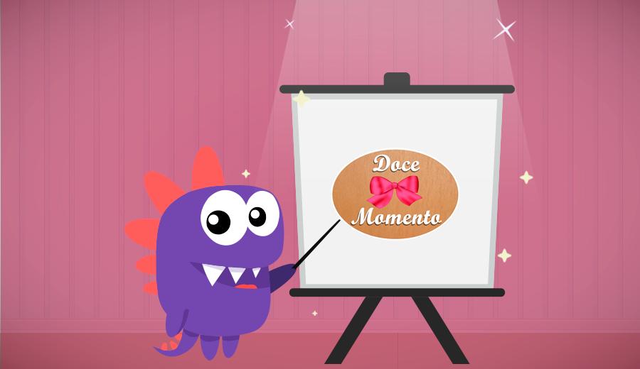 site doce momento é case como empreendedores de sucesso