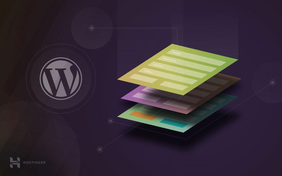 criar-formulario-contato-wordpress-hostinger1