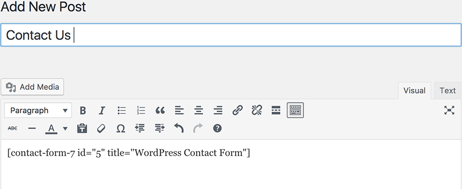 criar-formulario-contato-wordpress-hostinger
