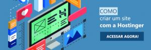 criar-um-site-hostinger