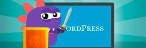 Segurança Word\Press - 12 dicas de segurança na internet