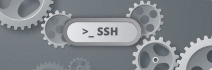ssh-tutorial-how-does-ssh-work