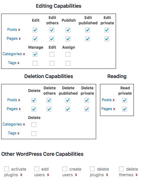tutorial-wordpress-user-roles