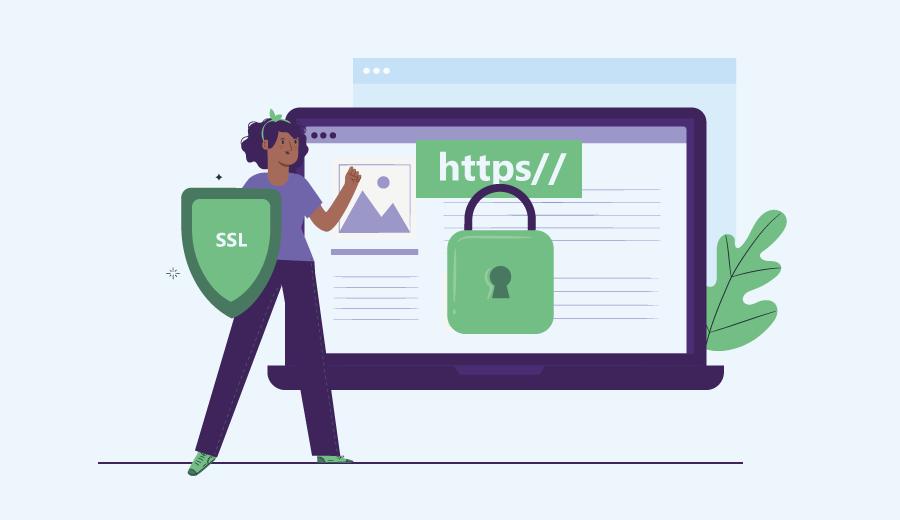 Como Forçar HTTPS Através do Arquivo .htaccess