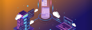 guia para aprender como migrar site wordpress localhost para servidor próprio