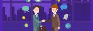 10 dicas para se tornar um afiliado de sucesso